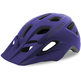 Giro Verce Helmet Matte Purple